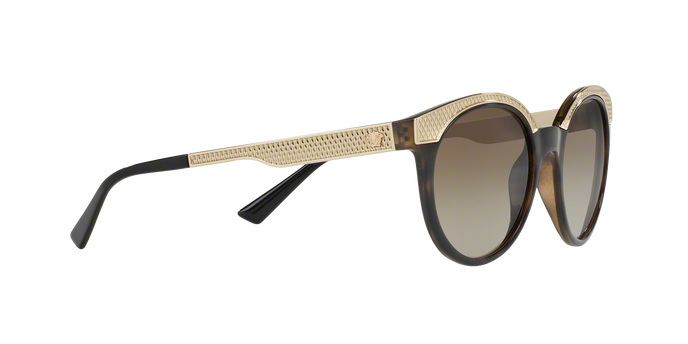 Versace – 0VE4330 – 988 13 – Shady Lenses 8354e951e1c